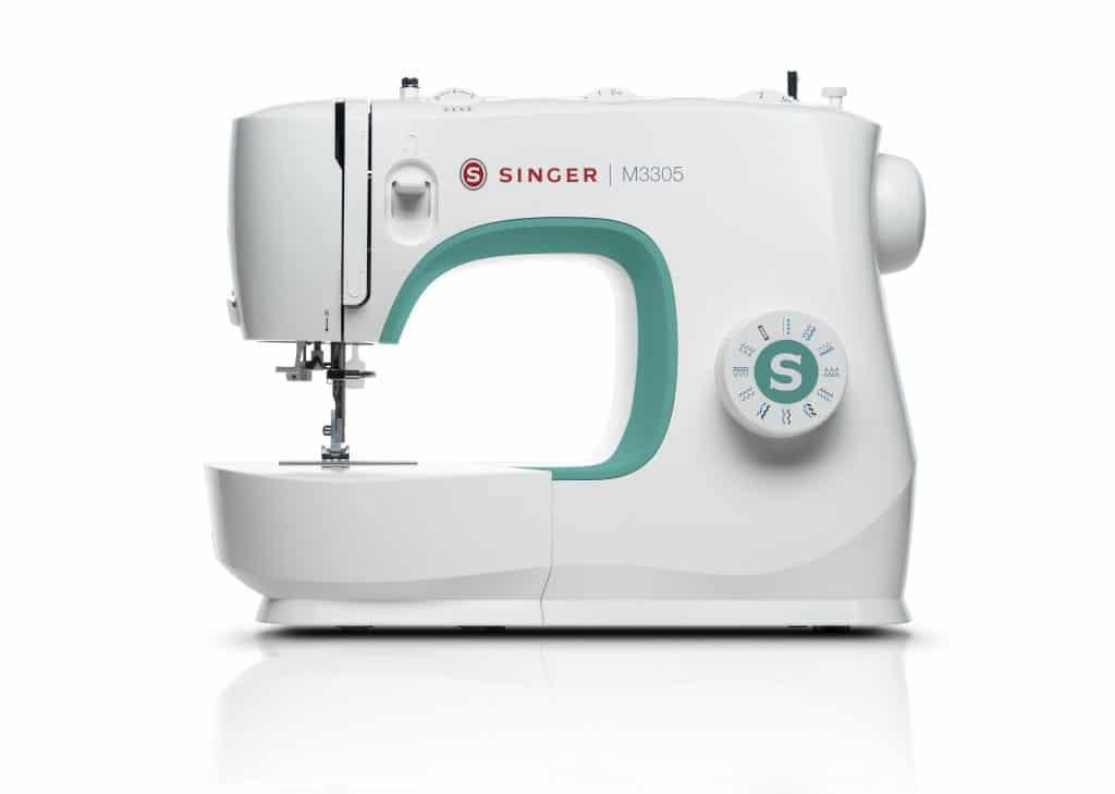 Singer M3305