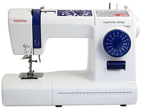 Toyota Jeans 17C